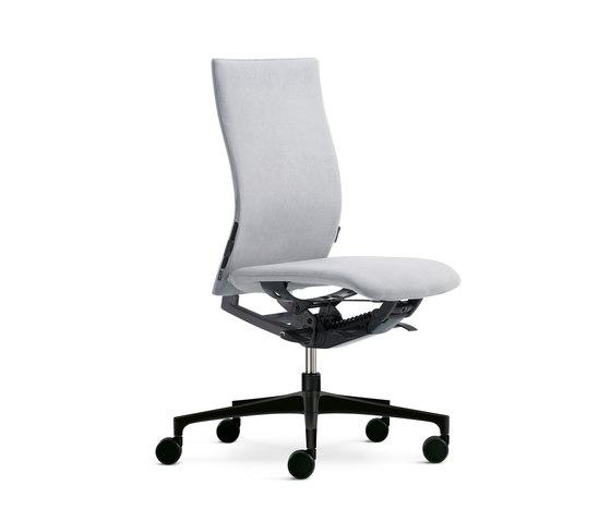 Ciello office swivel chair de Klöber | Office chairs