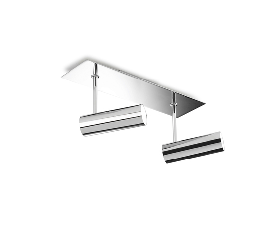 Tub A-41 by Pujol | General lighting