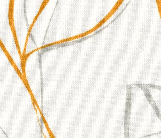 Botanic 6700 de Svensson | Tejidos para cortinas
