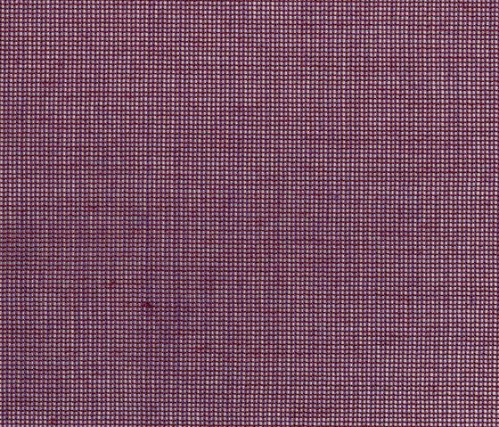 Nova 3978 by Svensson | Curtain fabrics
