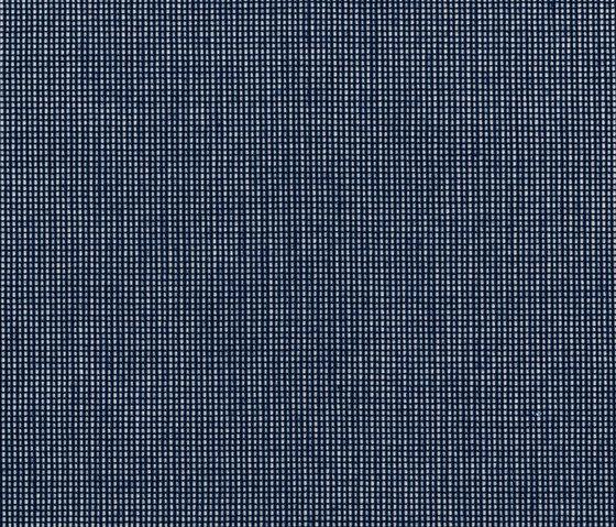 Nova 4548 by Svensson Markspelle | Curtain fabrics