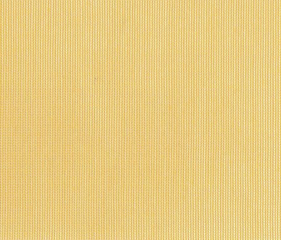 Nova 6633 di Svensson | Tessuti tende