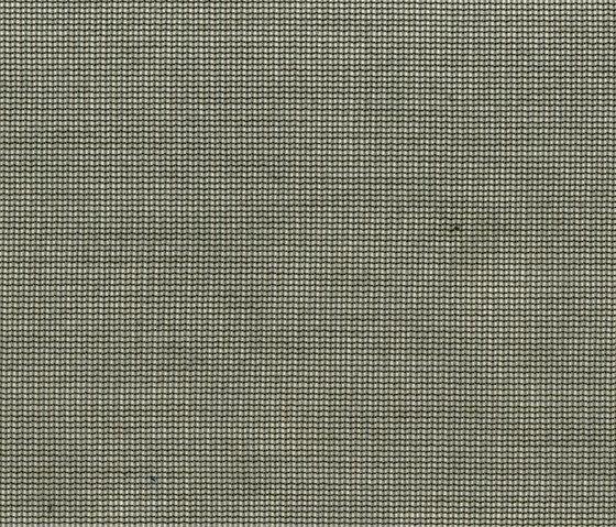 Nova 7788 by Svensson | Curtain fabrics
