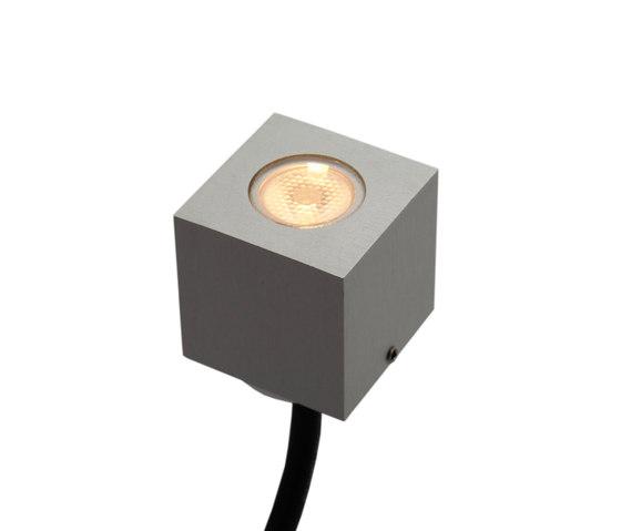 Cube Up 24V von Dexter | Allgemeinbeleuchtung