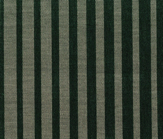 Vibe 7900 by Svensson | Curtain fabrics