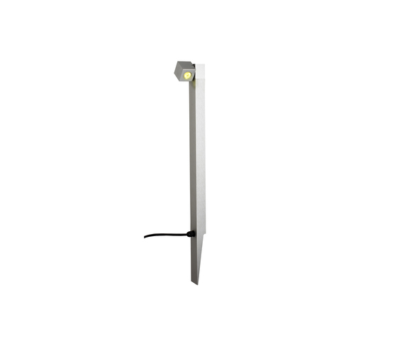 Spike Mono 45cm by Dexter | Path lights