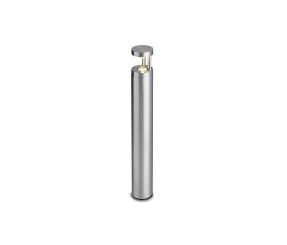 Torch B 40 cm 230V by Dexter | Bollard lights