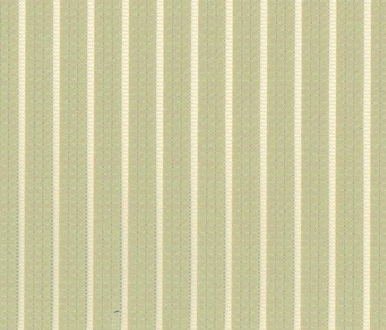 Ohm 6600 by Svensson   Roller blind fabrics