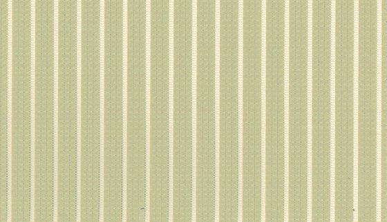 Ohm 6600 by Svensson | Roller blind fabrics
