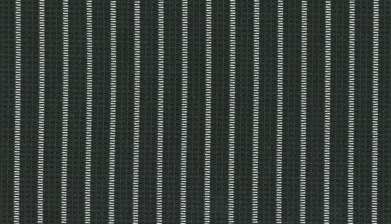 Ohm 8900 by Svensson | Roller blind fabrics