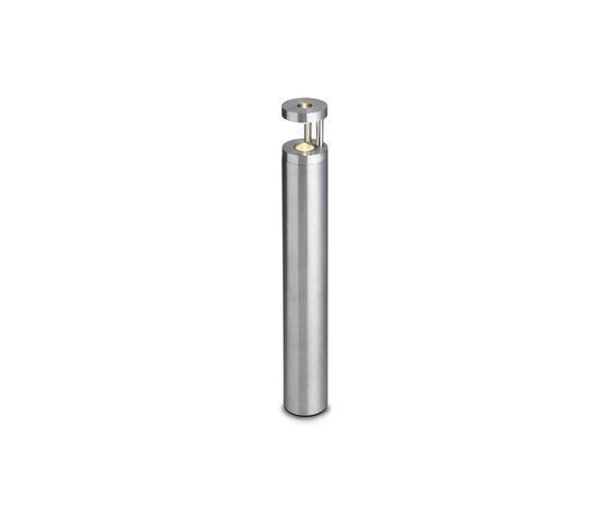 Torch C 40cm 230V by Dexter | Bollard lights