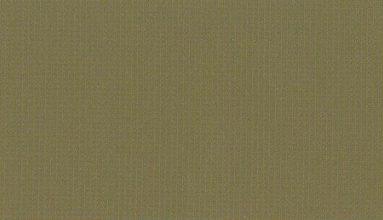 Terra 6800 de Svensson | Tissus de décoration