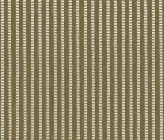 View 6800 by Svensson | Roller blind fabrics