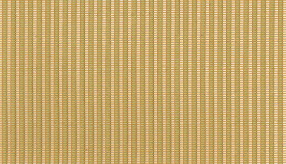 Vivid 3420 di Svensson | Tessuti tende