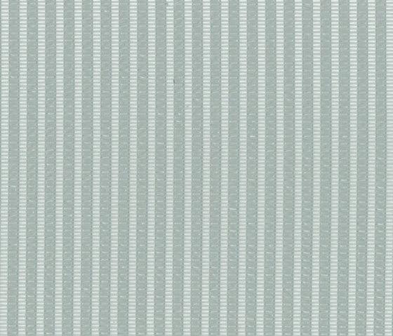 Vivid 4420 by Svensson Markspelle | Curtain fabrics
