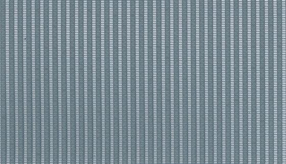 Vivid 4566 by Svensson | Curtain fabrics