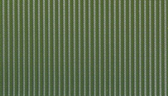 Vivid 5499 de Svensson | Tissus pour rideaux