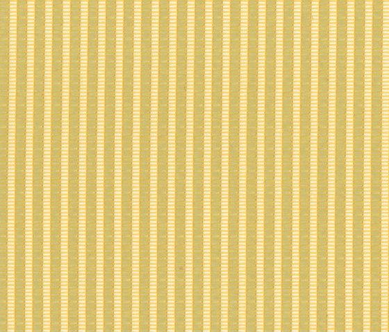 Vivid 6620 by Svensson   Curtain fabrics