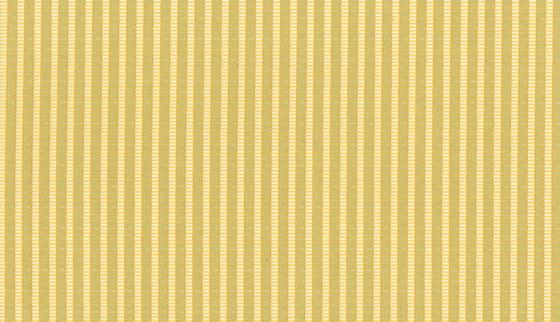 Vivid 6620 by Svensson | Curtain fabrics