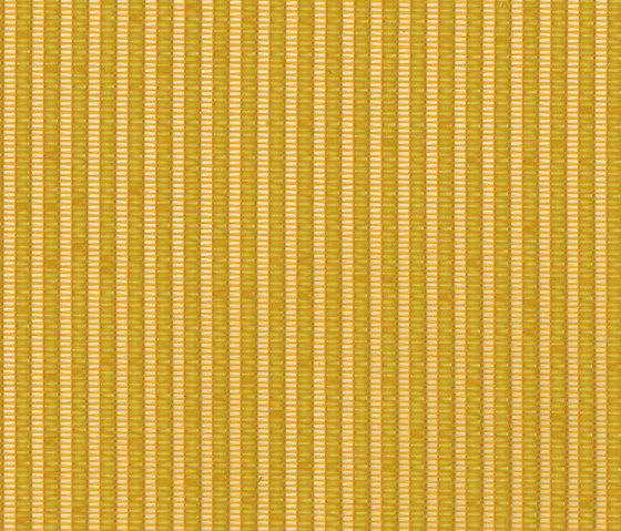 Vivid 6769 by Svensson | Curtain fabrics