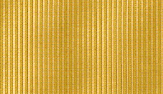 Vivid 6769 by Svensson | Curtain fabrics