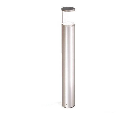 Torch XL B 65cm by Dexter | Bollard lights