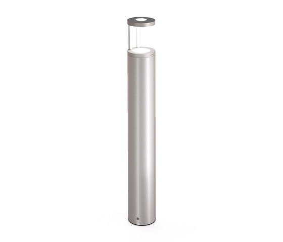 Torch XL C 65cm by Dexter | Bollard lights