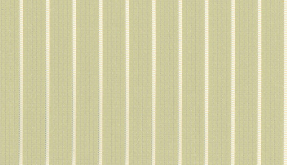 Volt 6600 de Svensson | Tissus de décoration