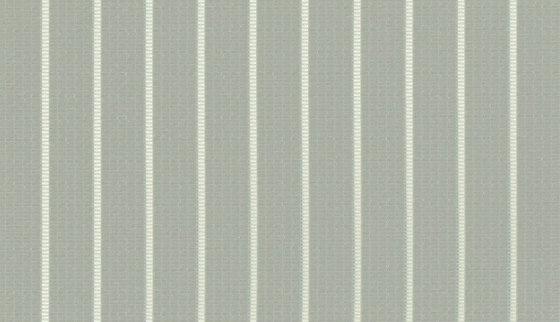 Volt 8400 de Svensson | Drapery fabrics