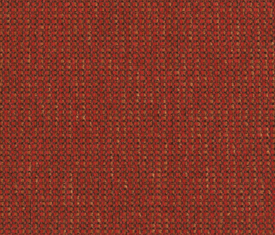 Add 3455 by Svensson | Fabrics