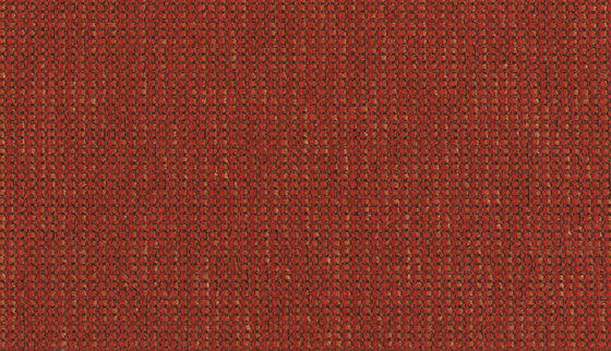 Add 3455 by Svensson | Fabrics