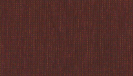 Add 3675 by Svensson | Fabrics