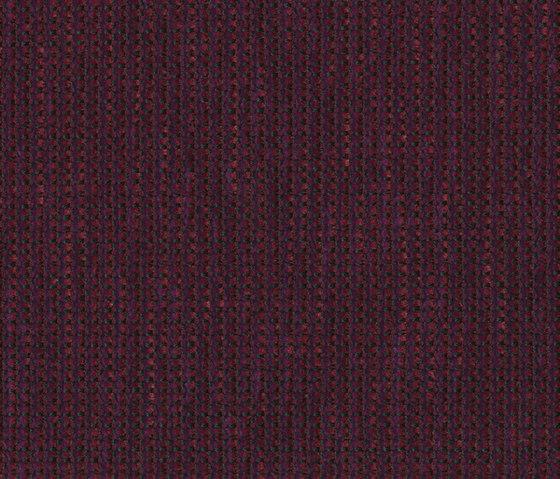 Add 3777 by Svensson Markspelle   Fabrics