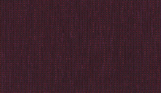 Add 3777 by Svensson | Fabrics