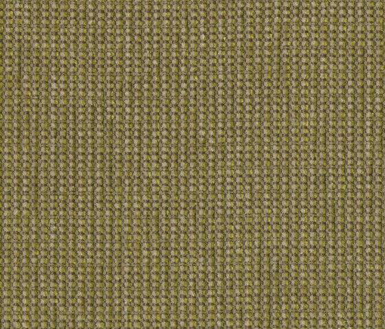 Add 6555 by Svensson Markspelle | Fabrics