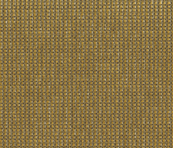 Add 6786 by Svensson Markspelle | Fabrics