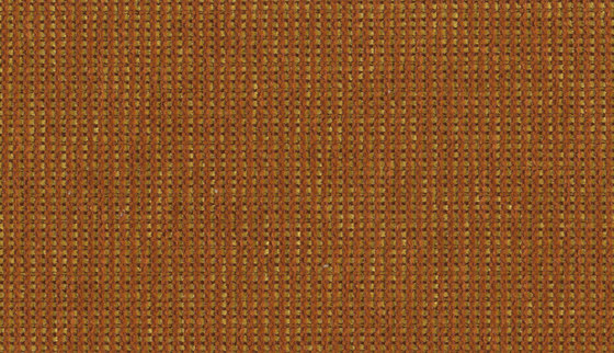 Add 6955 by Svensson | Fabrics