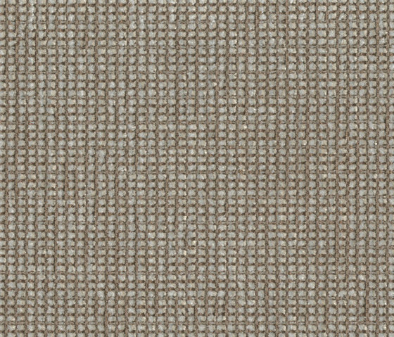 Add 7242 by Svensson | Fabrics