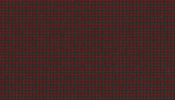 Bike 3645 by Svensson | Fabrics