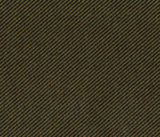 Blanka 4200 by Svensson | Fabrics