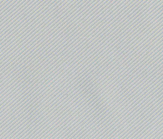 Blanka 4330 di Svensson | Tessuti