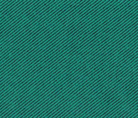 Blanka 4800 by Svensson Markspelle   Fabrics