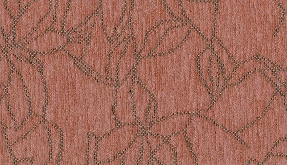 Bloom 3533 by Svensson | Fabrics