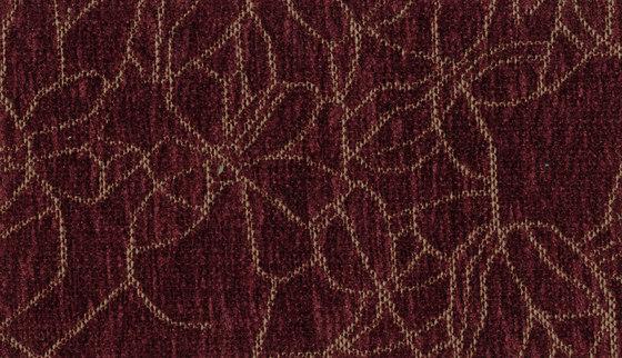 Bloom 3654 by Svensson   Fabrics