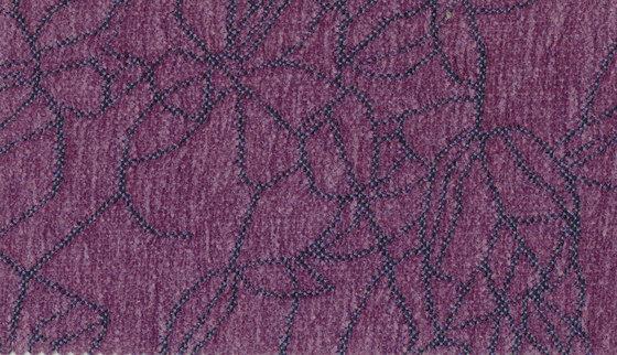 Bloom 3944 di Svensson | Tessuti
