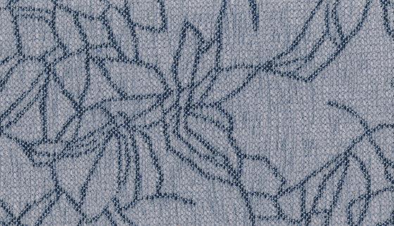 Bloom 4442 de Svensson | Tejidos tapicerías