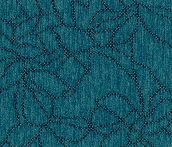 Bloom 4544 by Svensson   Fabrics