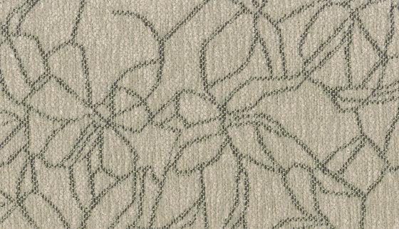 Bloom 6621 de Svensson | Tejidos tapicerías