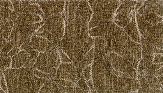 Bloom 6861 de Svensson | Tejidos tapicerías