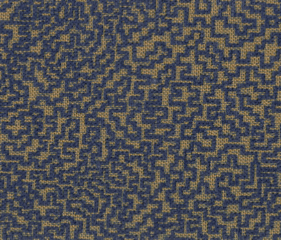 Corall 4353 by Svensson Markspelle | Fabrics